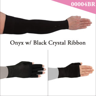 00004BR_Onyx_w_Black_Crystal_Ribbon