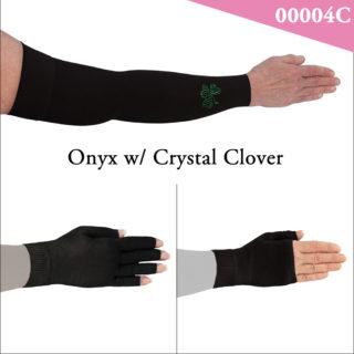 00004C_Onyx_w_Crystal_Clover