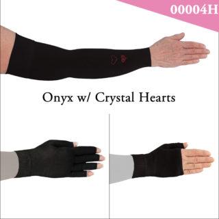 00004H_Onyx_w_Crystal_Hearts