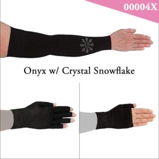 00004X_Onyx_w_Crystal_Snowflake