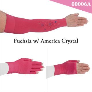 00006A_Fuchsia_w_America_Crystal