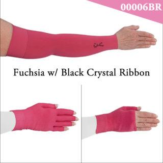 00006BR_Fuchsia_w_Black_Crystal_Ribbonpsd