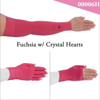 00006H_Fuchsia_w_Crystal_Hearts