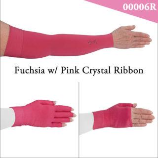 00006H_Fuchsia_w_Pink_Crystal_Ribbon