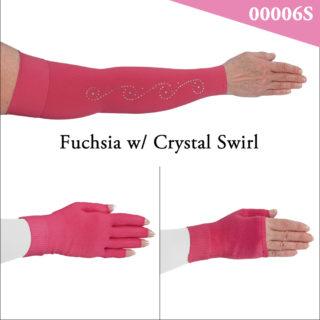 00006S_Fuchsia_w_Crystal_Swirl
