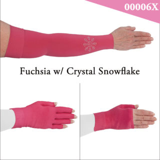 00006X_Fuchsia_w_Crystal_Snowflake