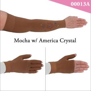 00013A_Mocha_w_America_Crystal