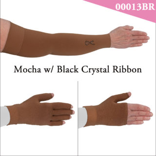 00013BR_Mocha_w_Black_Crystal_Ribbon