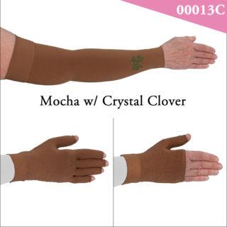00013C_Mocha_w_Crystal_Clover