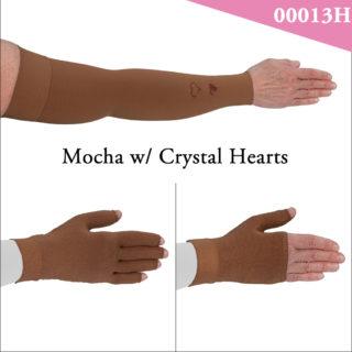 00013H_Mocha_w_Crystal_Hearts