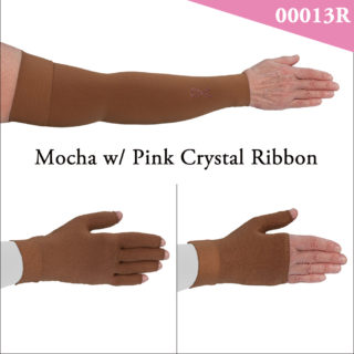 00013R_Mocha_w_Pink_Crystal_Ribbon