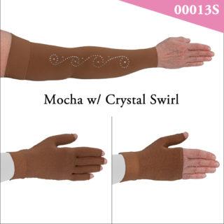 00013S_Mocha_w_Crystal_Swirl
