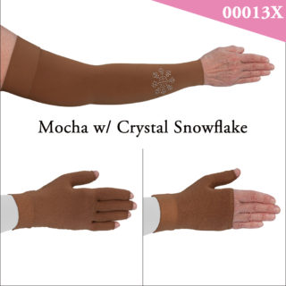 00013X_Mocha_w_Crystal_Snowflake