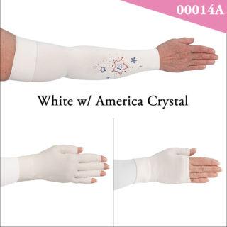 00014A_White_w_America_Crystal