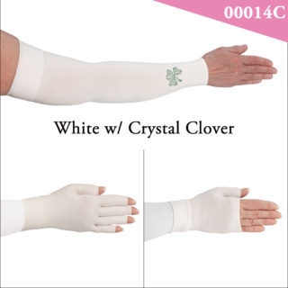 00014BR_White_w_Crystal_Clover