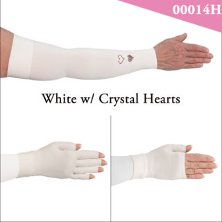 00014H_White_w_Crystal_Hearts
