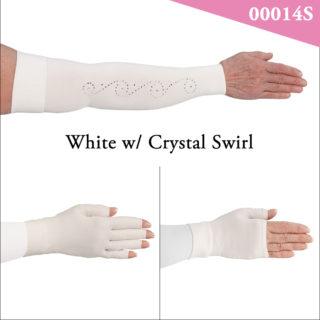 00014S_White_w_Crystal_Swirl