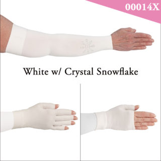 00014X_White_w_Crystal_Snowflake