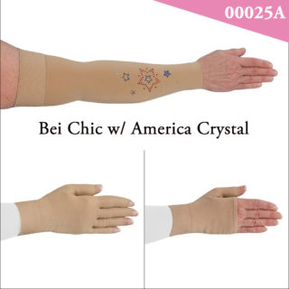 00025A_Bei_Chic_w_America_Crystal