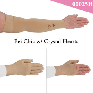 00025H_Bei_Chic_w_Crystal_Hearts
