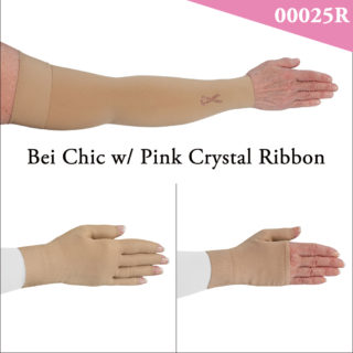 00025R_Bei_Chic_w_Pink_Crystal_Ribbon