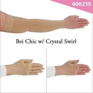 00025S_Bei_Chic_w_Crystal_Swirl