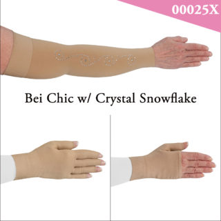 00025X_Bei_Chic_w_Crystal_Snowflake