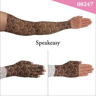 00247_Speakeasy