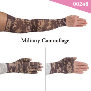 00248_Military_Camouflage