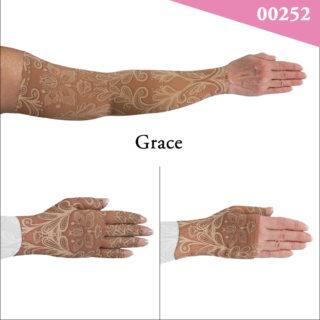 00252_Grace