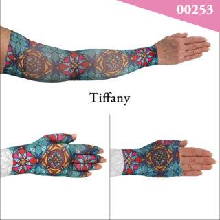 00253_Tiffany