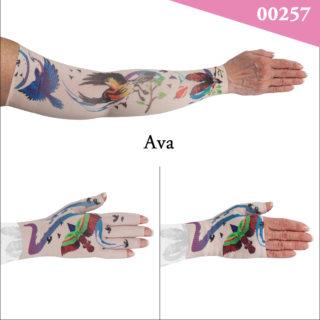 00257_Ava