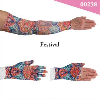 00258_Festival