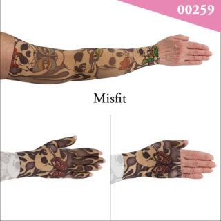 00259_Misfit