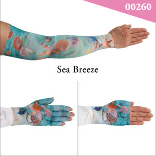 00260_Sea_Breeze