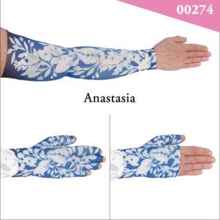 00274_Anastasia