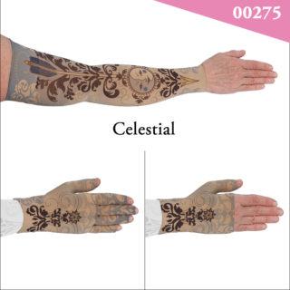 00275_Celestial