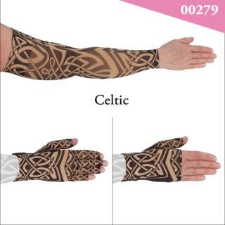00279_Celtic