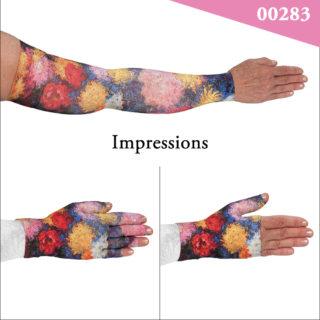 00283_Impressions