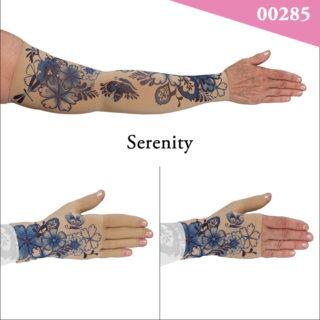 00285_Serenity
