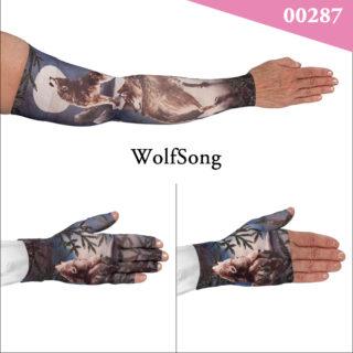 00287_WolfSong