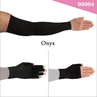 00004_Onyx