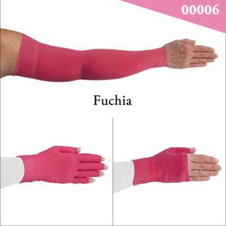 00006_Fuchia