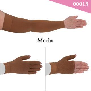 00013_Mocha