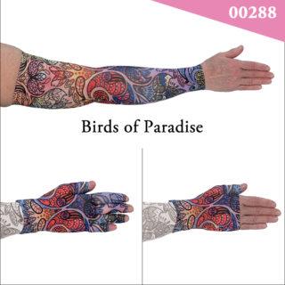 00288_Birds_of_Paradise