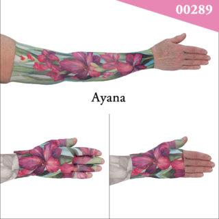 00289_Ayana