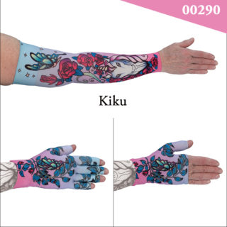 00290_Kiku