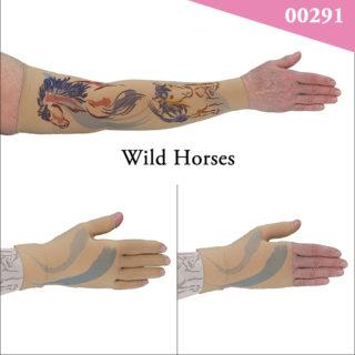 00291_Wild_Horses