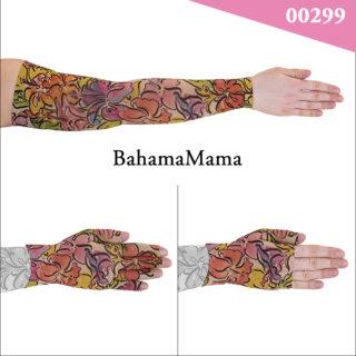 00299_BahamaMama
