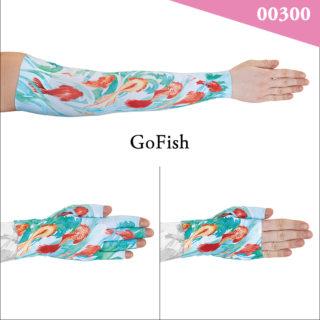 00300_GoFish